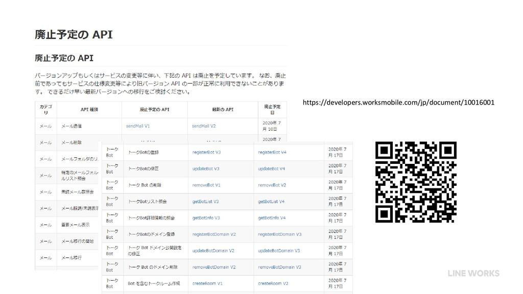 https://developers.worksmobile.com/jp/document/...