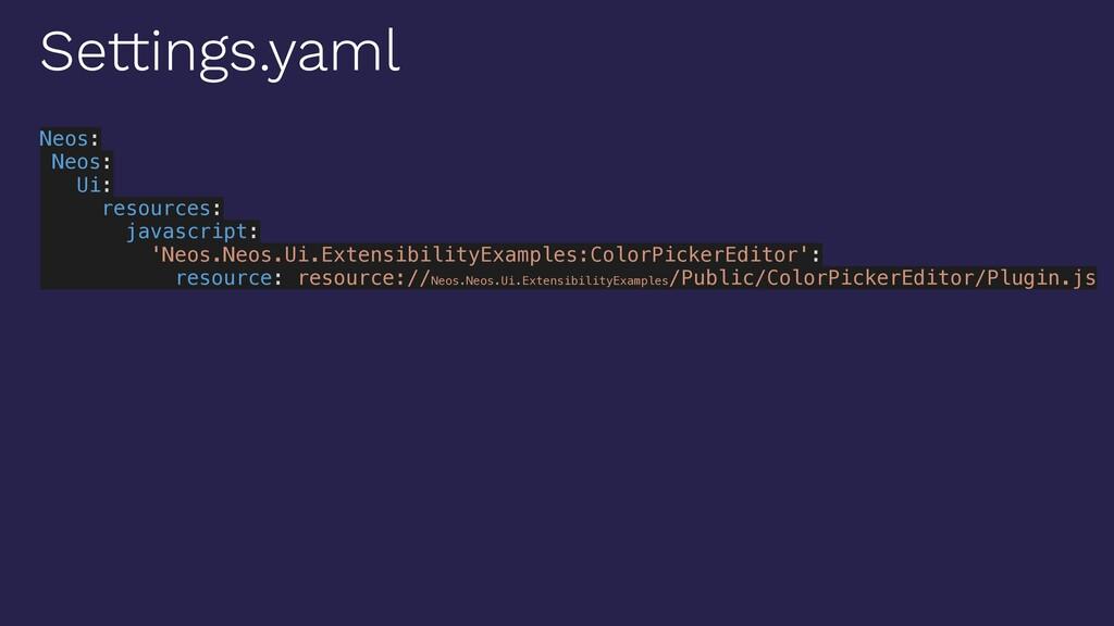 Neos: Neos: Ui: resources: javascript: 'Neos.Ne...