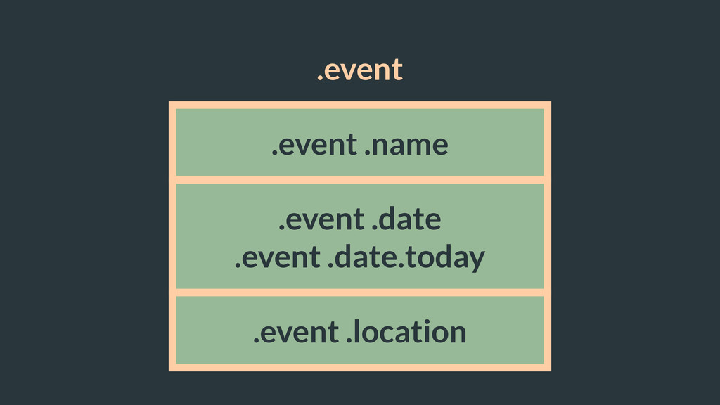 .event .event .name .event .date .event .date.t...