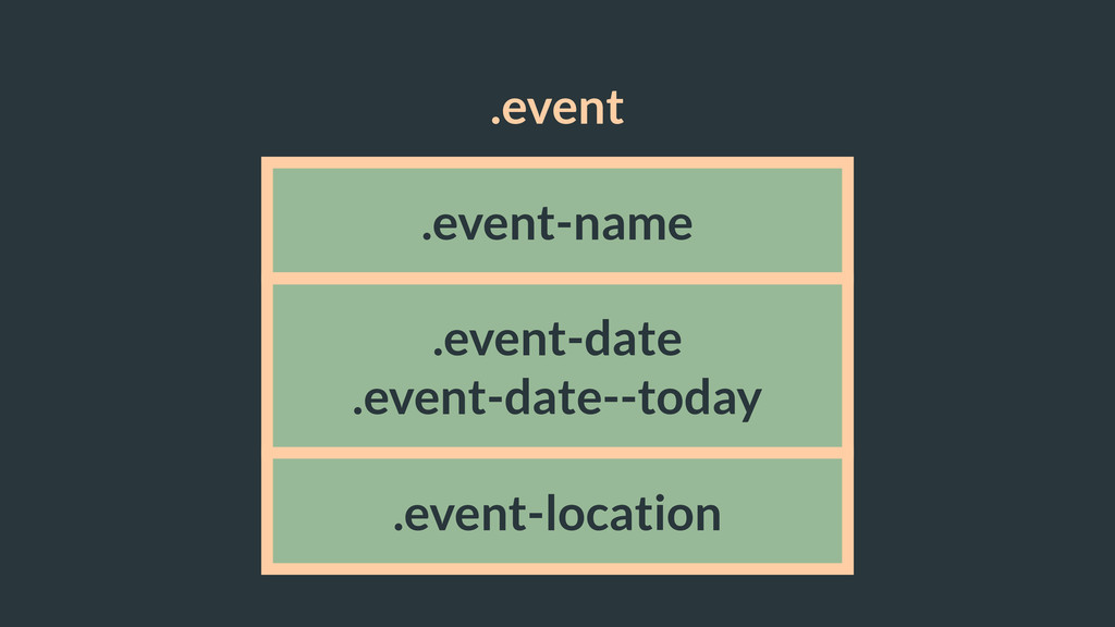 .event .event-name .event-date .event-date--tod...