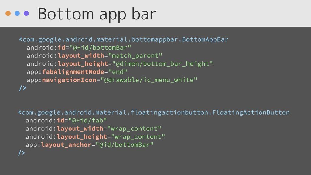 <com.google.android.material.floatingactionbutt...