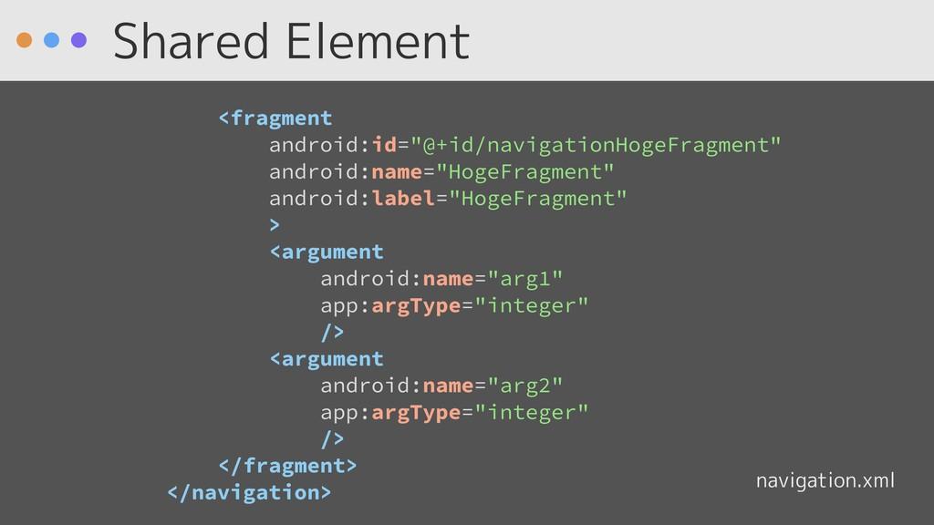 """xmlns:app=""""http://schemas.android.com/apk/res-a..."""