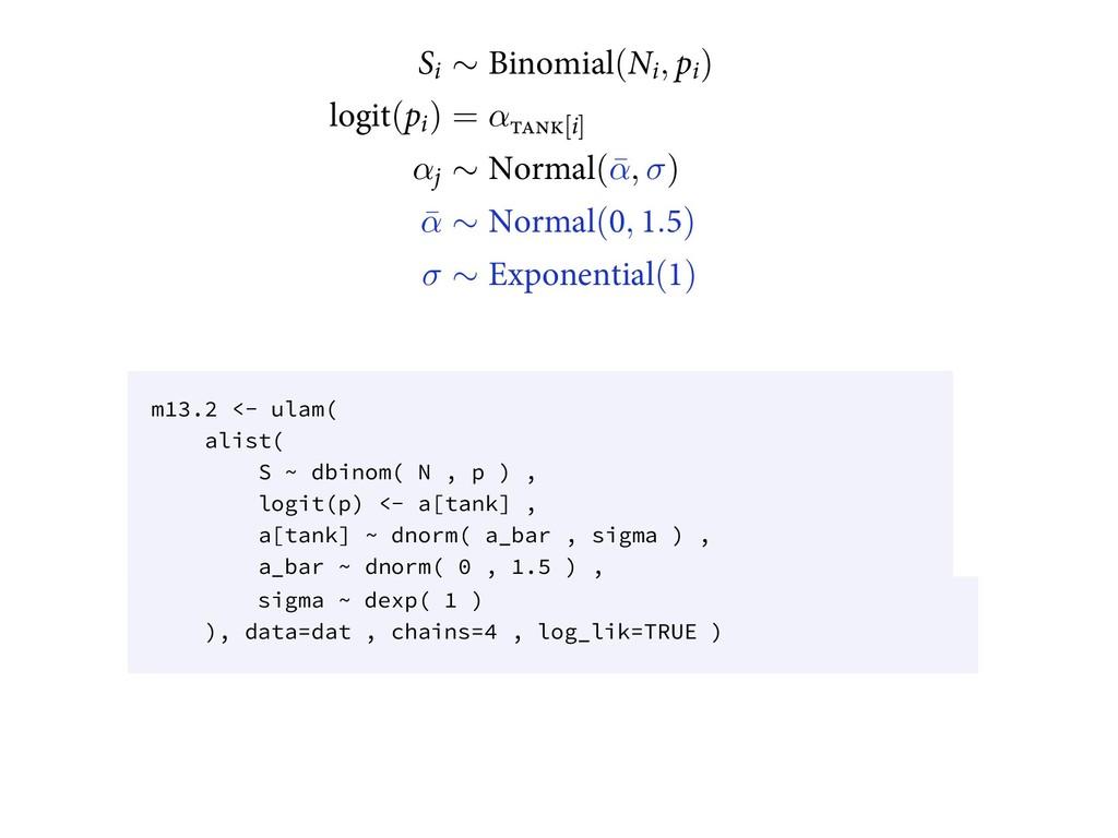 """.0%&-4 8*5)065 """"./&4*"""" .$""""( ʡ  3+ǿ ǎ ..."""