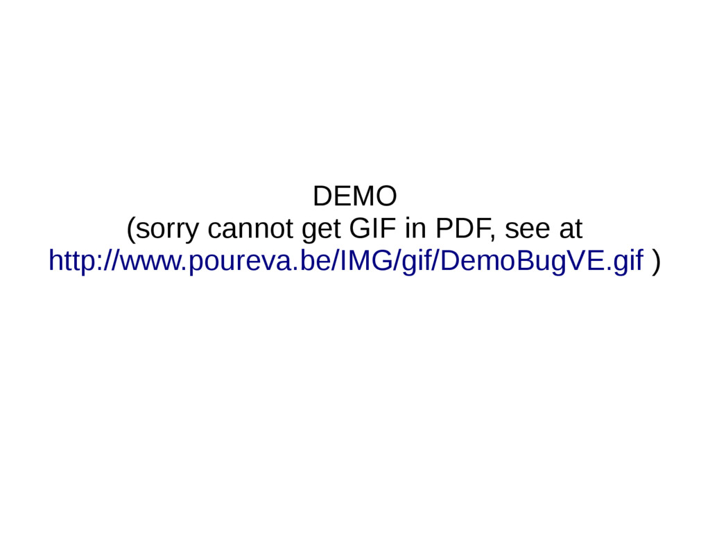 DEMO (sorry cannot get GIF in PDF, see at http:...