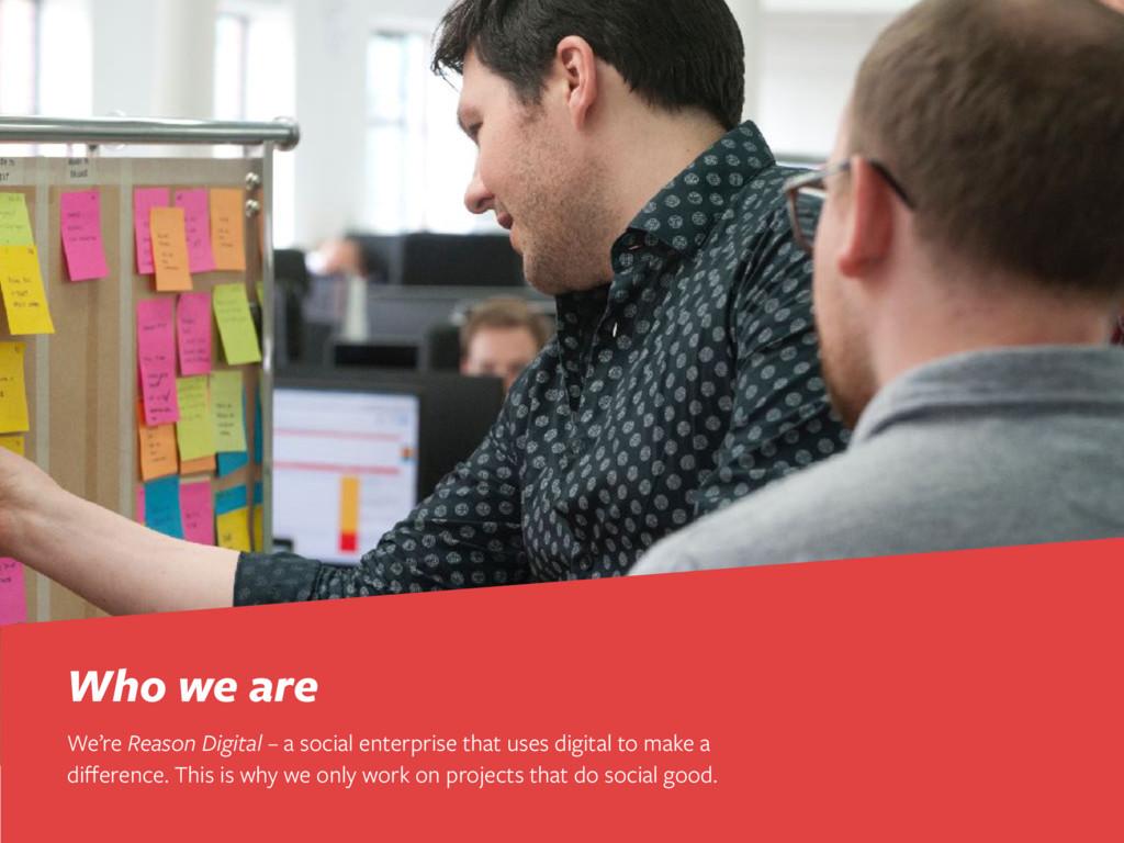 www.reasondigital.com @reasondigital Image head...