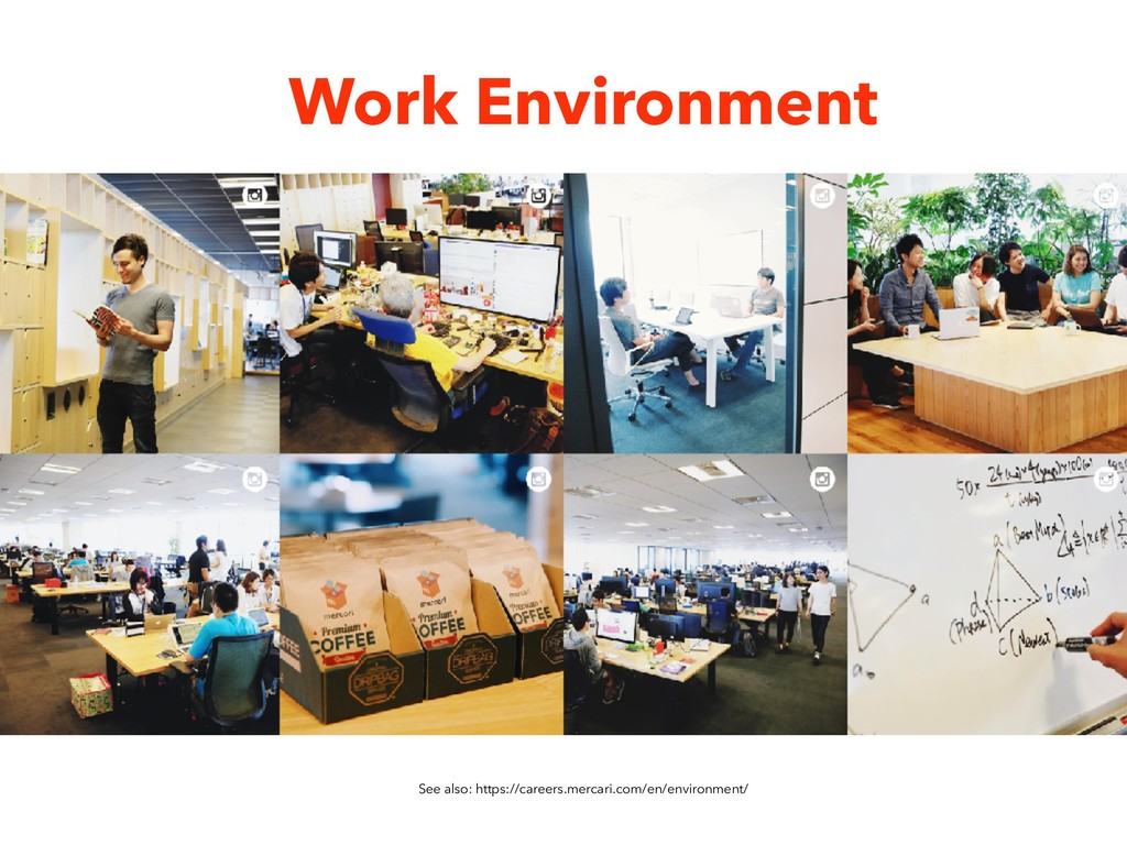 Work Environment See also: https://careers.merc...