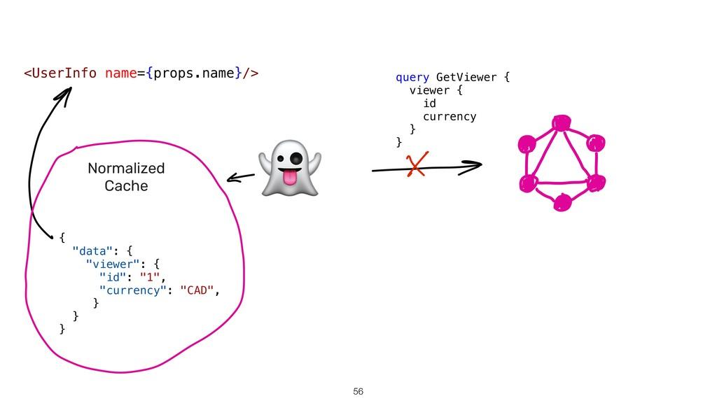 "!56  <UserInfo name={props.name}/> { ""data"": { ..."