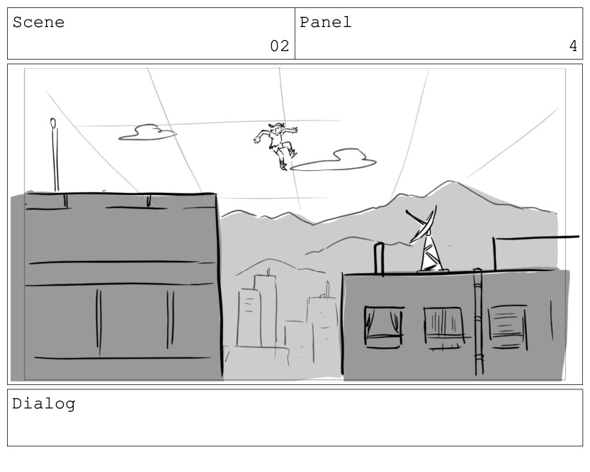 Scene 02 Panel 4 Dialog