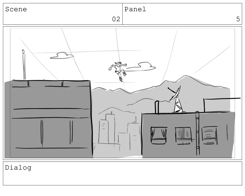 Scene 02 Panel 5 Dialog