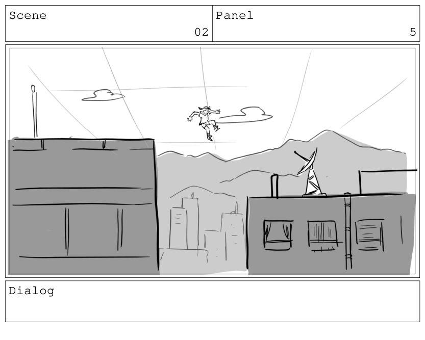 Scene 03 Panel 1 Dialog