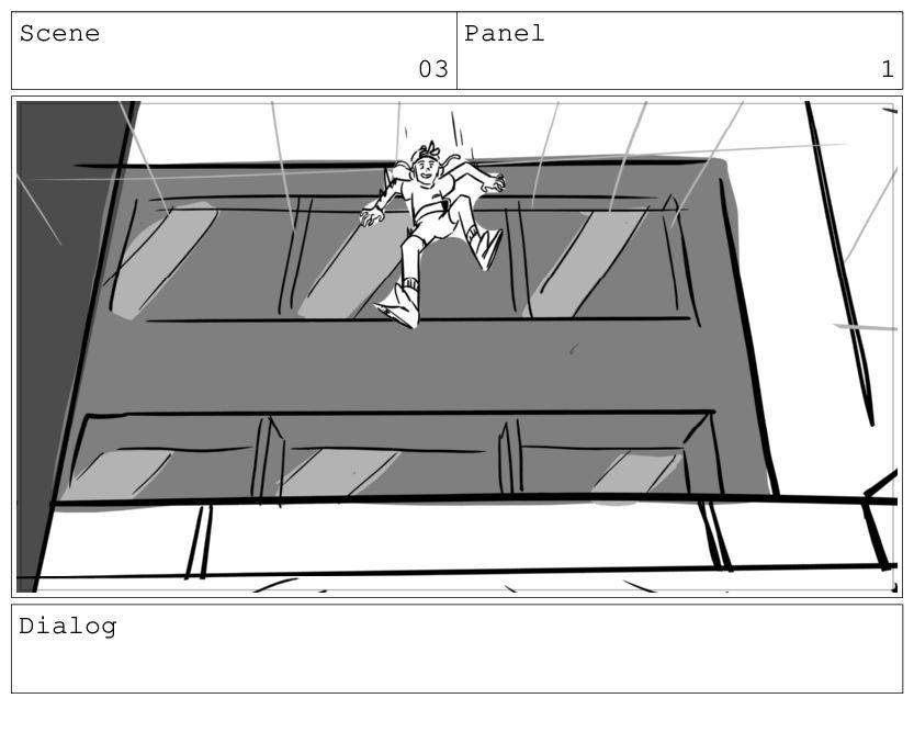 Scene 03 Panel 2 Dialog