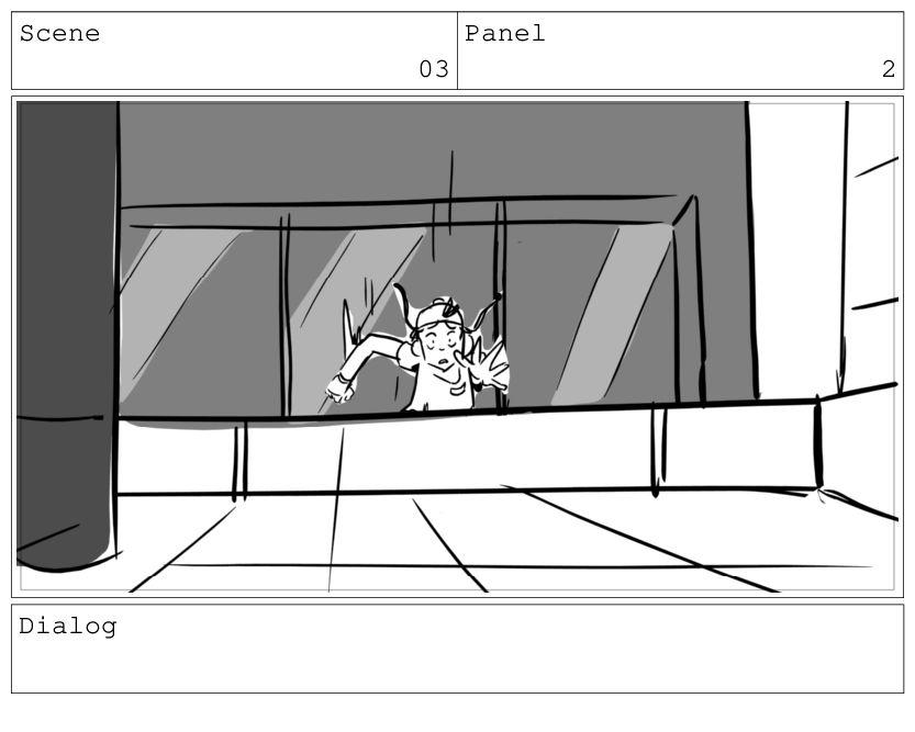 Scene 03 Panel 3 Dialog