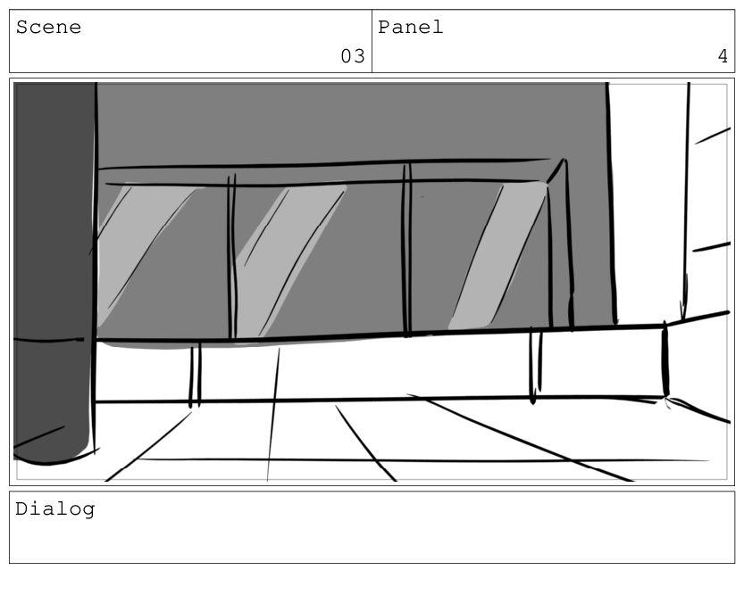 Scene 03 Panel 5 Dialog