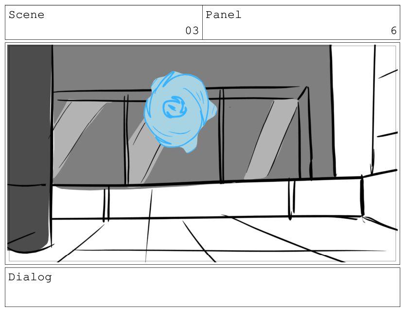 Scene 03 Panel 7 Dialog