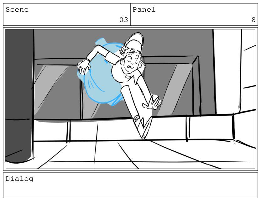 Scene 03 Panel 9 Dialog