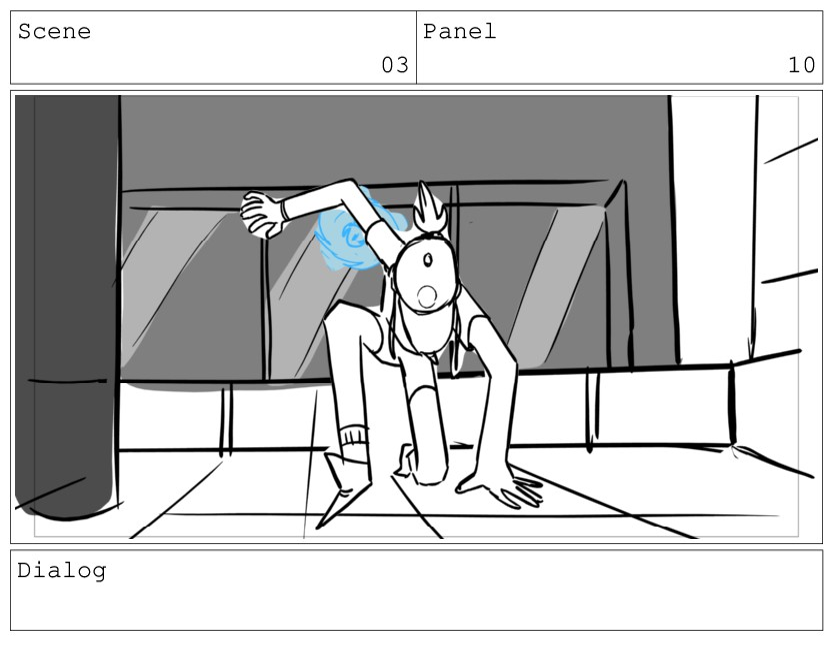 Scene 03 Panel 10 Dialog