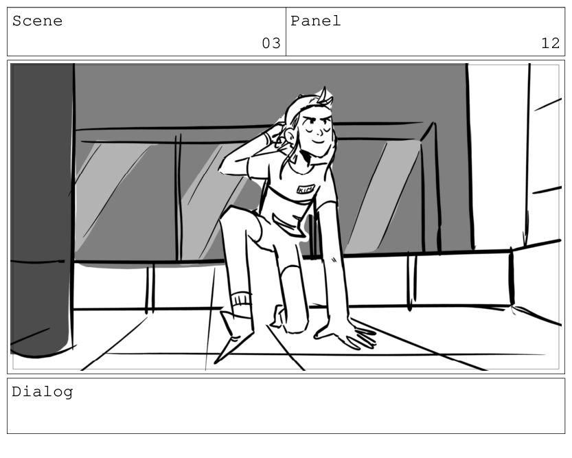 Scene 03 Panel 13 Dialog