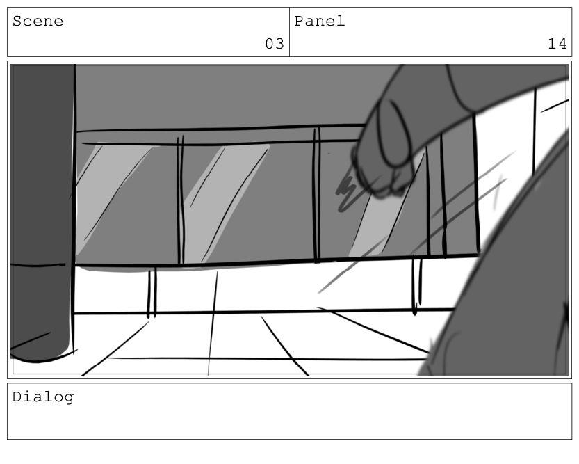 Scene 04 Panel 1 Dialog