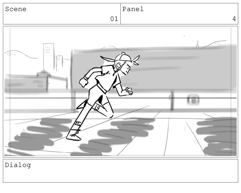 Scene 01 Panel 4 Dialog