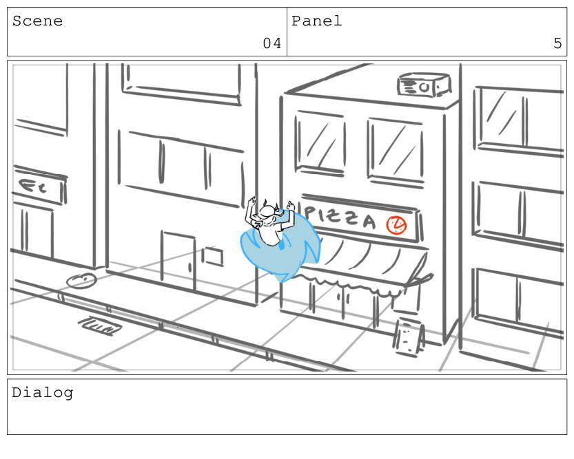 Scene 04 Panel 6 Dialog