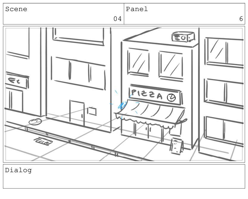 Scene 04 Panel 7 Dialog
