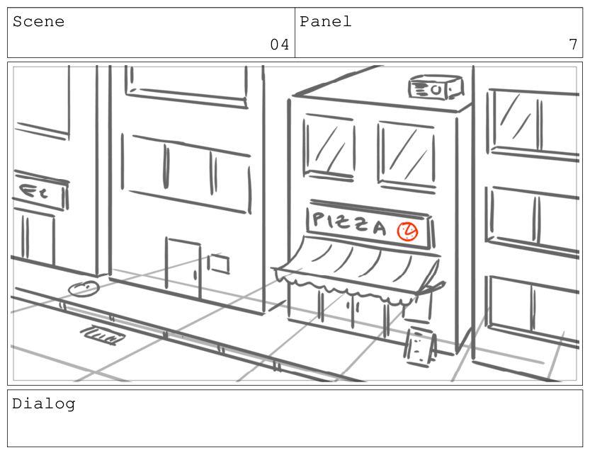 Scene 05 Panel 1 Dialog