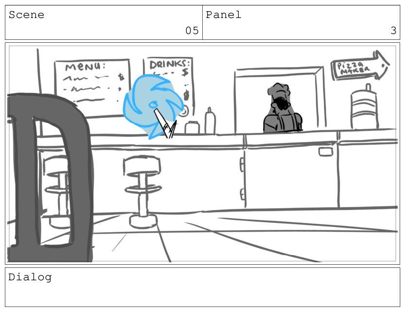 Scene 05 Panel 4 Dialog