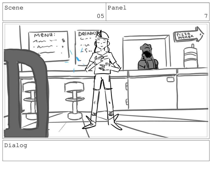 Scene 05 Panel 8 Dialog