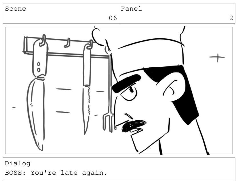 Scene 07 Panel 1 Dialog