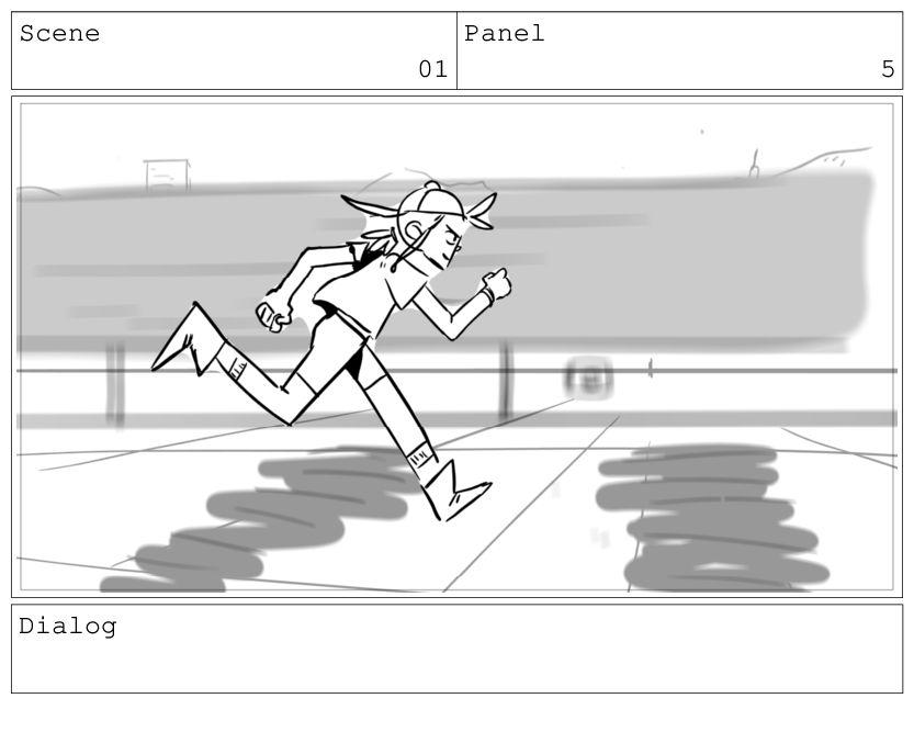Scene 01 Panel 6 Dialog