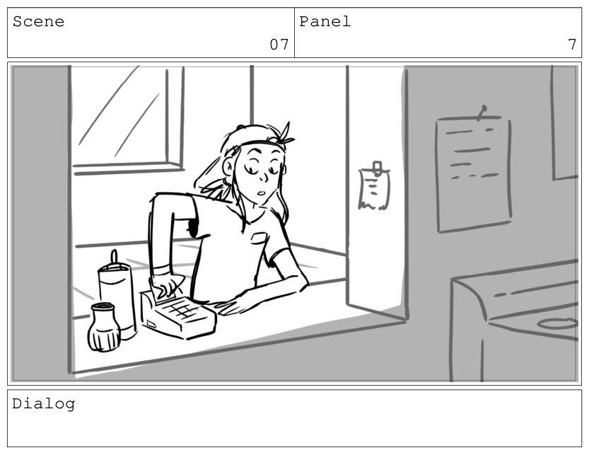 Scene 07 Panel 8 Dialog