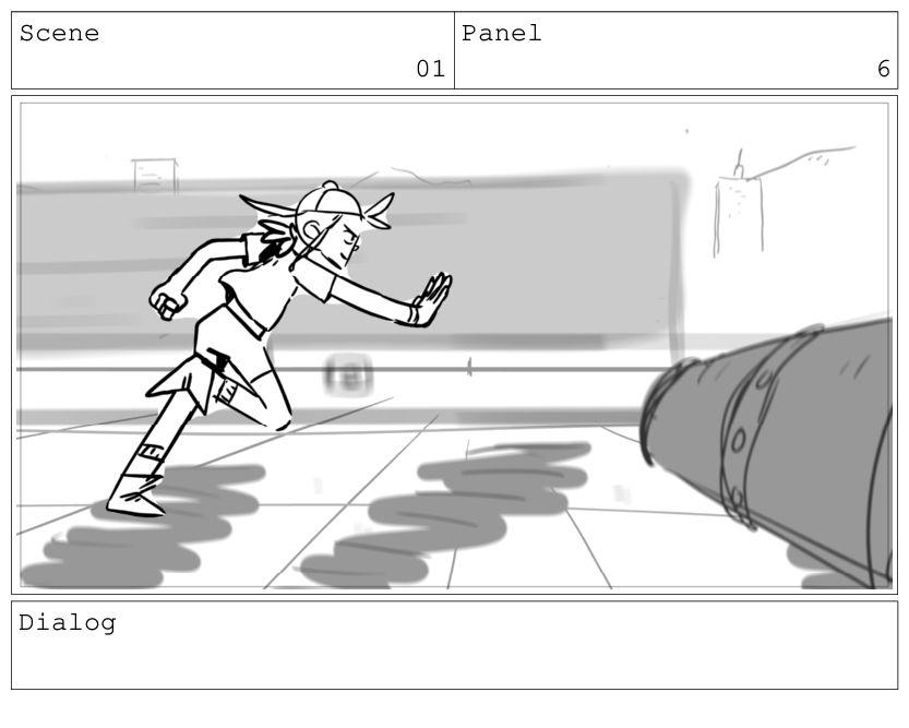 Scene 01 Panel 7 Dialog