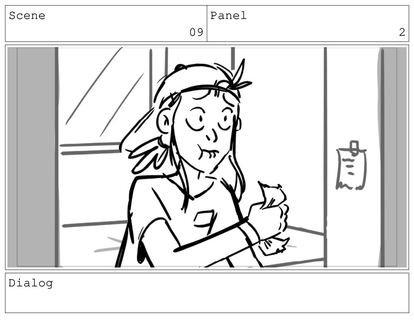 Scene 09 Panel 2 Dialog
