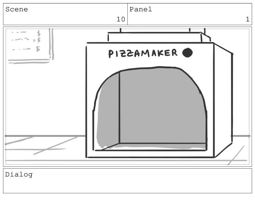 Scene 10 Panel 2 Dialog
