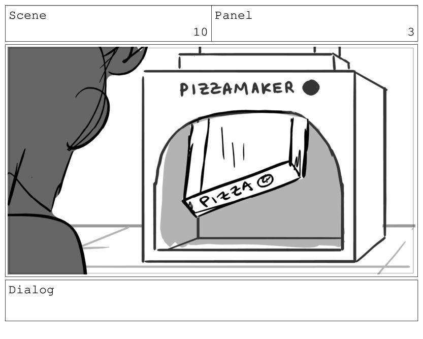 Scene 10 Panel 4 Dialog