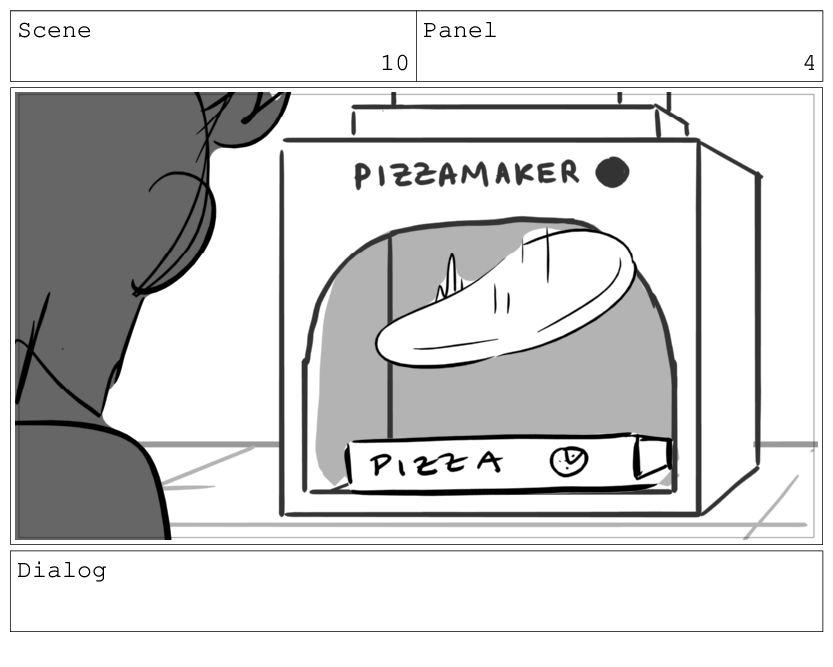 Scene 10 Panel 5 Dialog