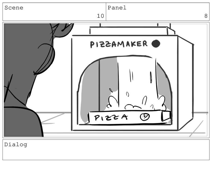 Scene 10 Panel 9 Dialog