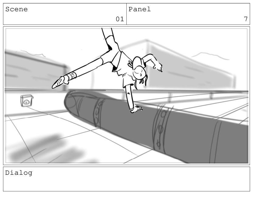 Scene 01 Panel 8 Dialog