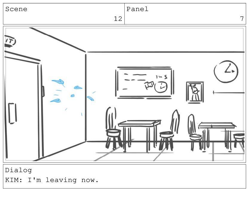 Scene 12 Panel 8 Dialog