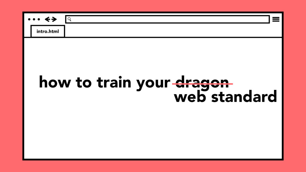 intro.html how to train your dragon web standard