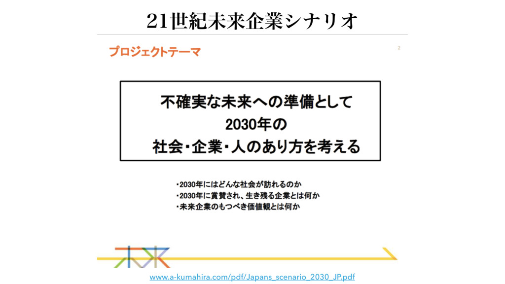 ੈلະདྷاۀγφϦΦ www.a-kumahira.com/pdf/Japans_scen...