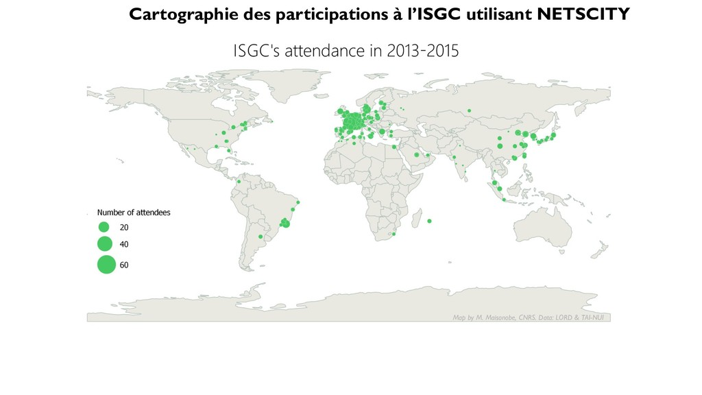 Map by M. Maisonobe, CNRS. Data: LORD & TAI-NUI...