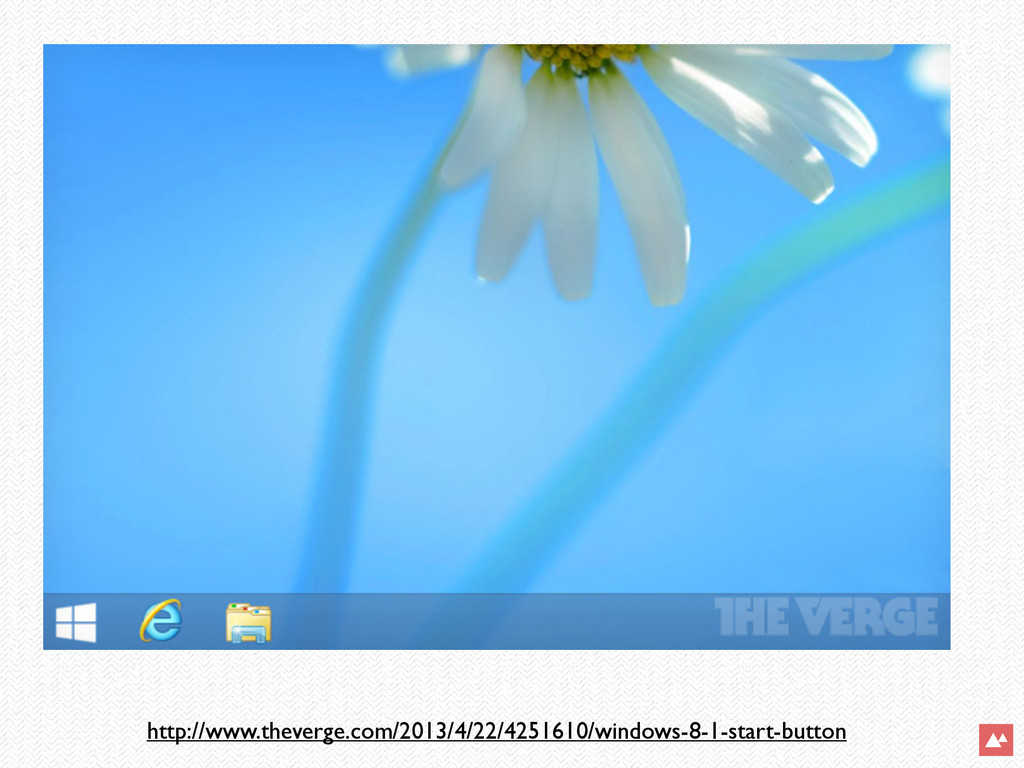 http://www.theverge.com/2013/4/22/4251610/windo...