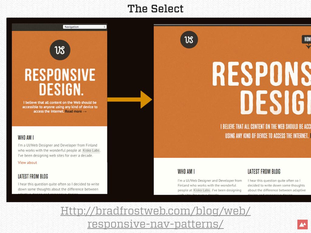 Http://bradfrostweb.com/blog/web/ responsive-na...
