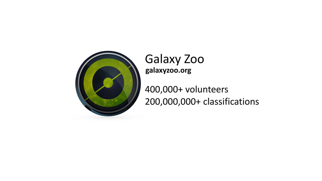 Galaxy	