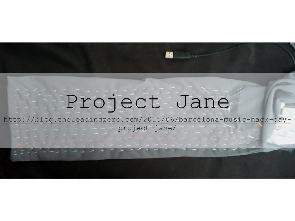 Project Jane http://blog.theleadingzero.com/201...
