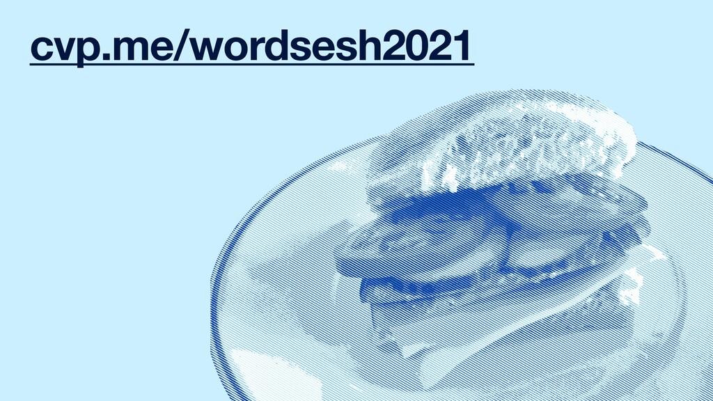 cvp.me/wordsesh2021