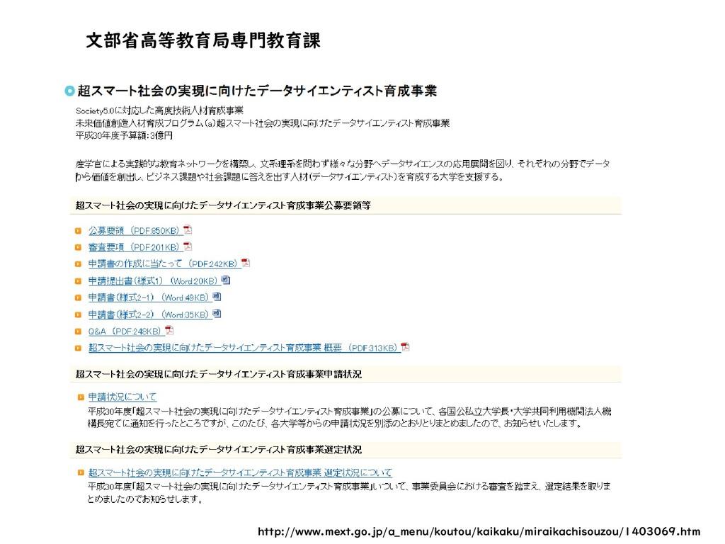 http://www.mext.go.jp/a_menu/koutou/kaikaku/mir...