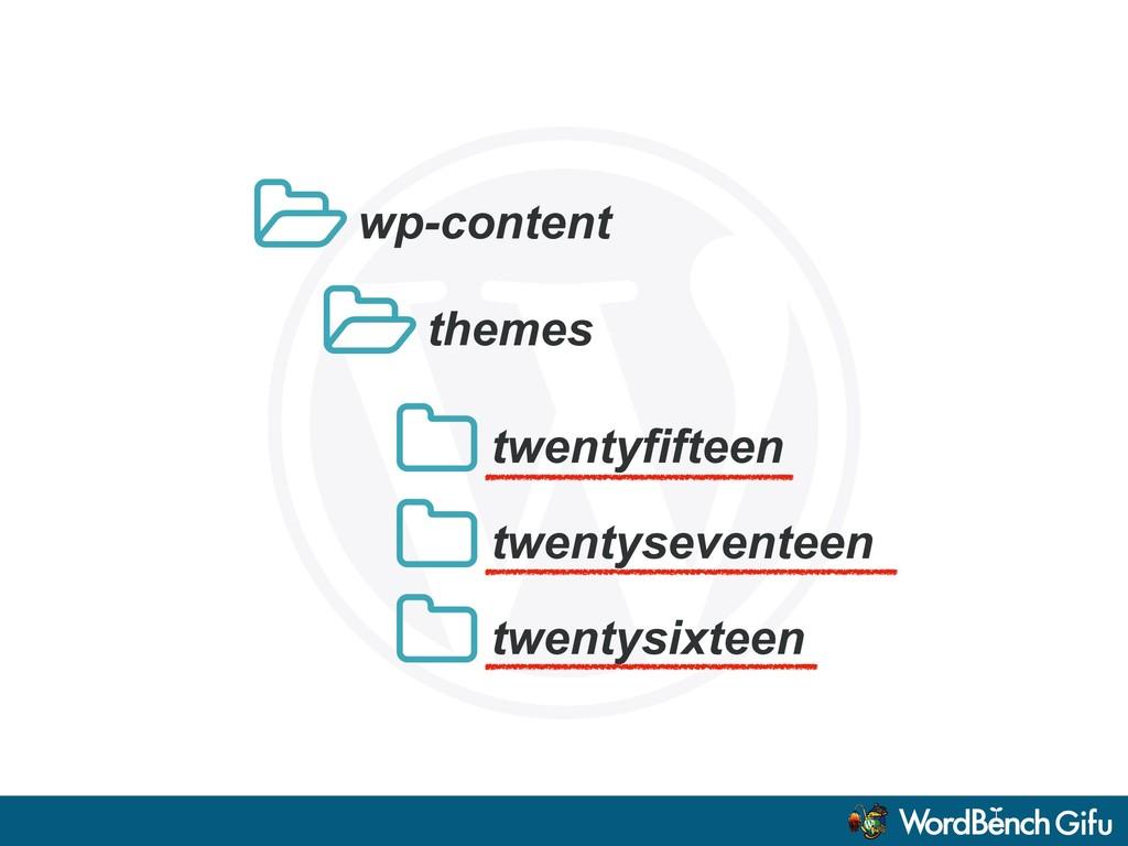 twentyfifteen themes wp-content twentyseventeen...