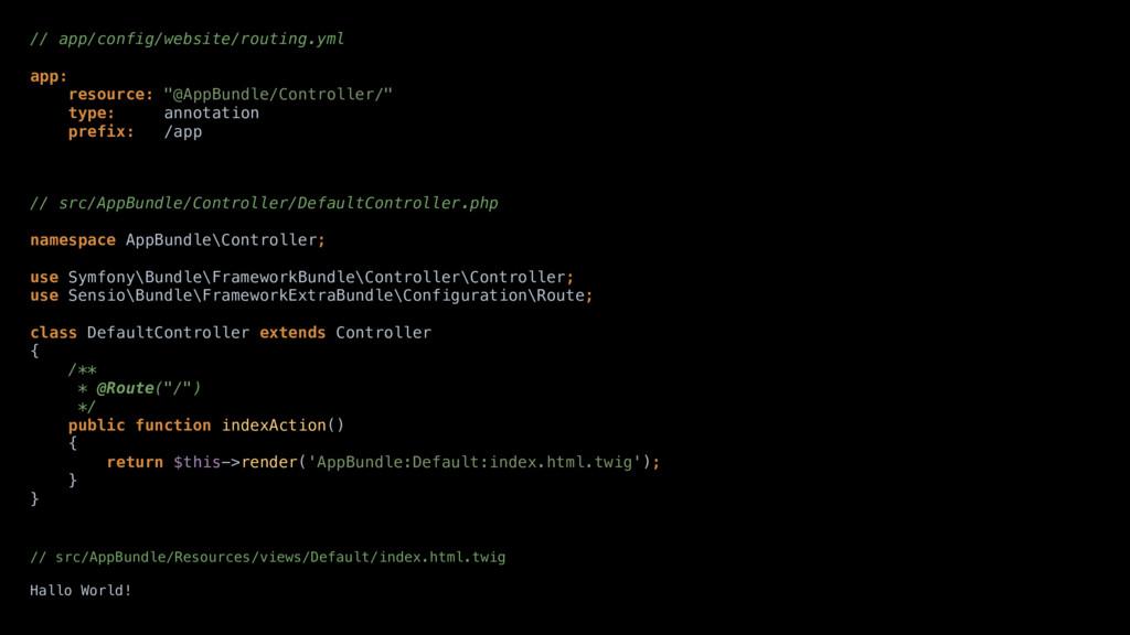 // app/config/website/routing.yml app: resourc...